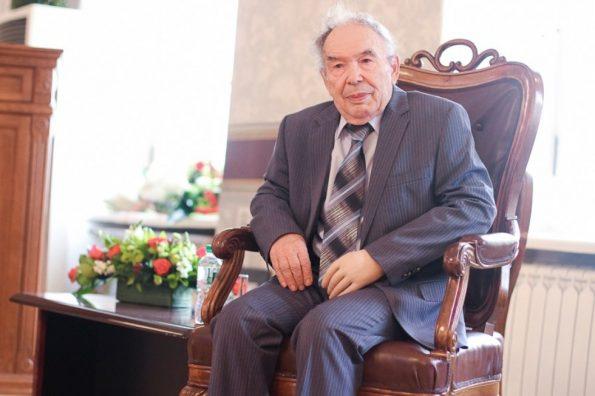 Индус Тагиров 4