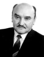 gosmanov-mirkasim