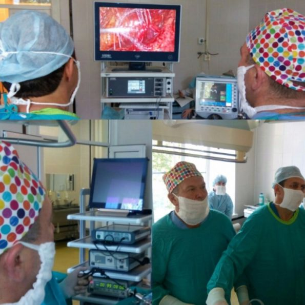urologiya
