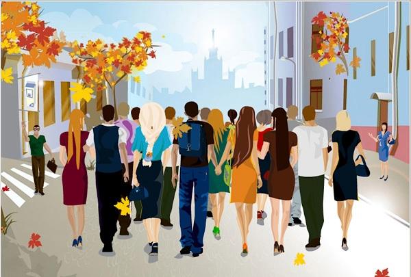 Открытка первокурснику на 1 сентября, новогодняя открытка