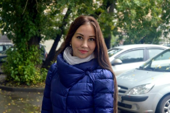 yunusova-a